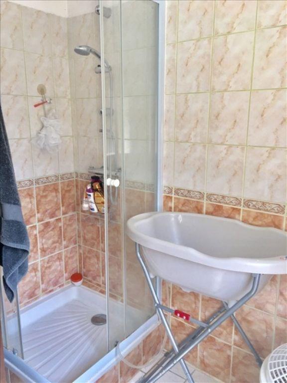 Vente maison / villa La ferte sous jouarre 118000€ - Photo 6