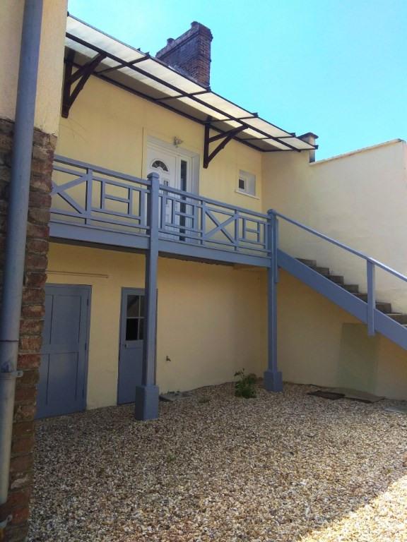 Sale house / villa Elbeuf 174000€ - Picture 1