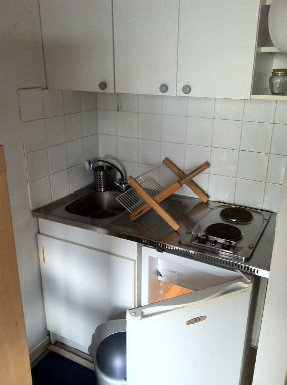 Location appartement Toulouse 499€ CC - Photo 4