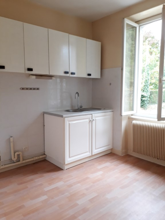 Location appartement Limoges 565€ CC - Photo 6