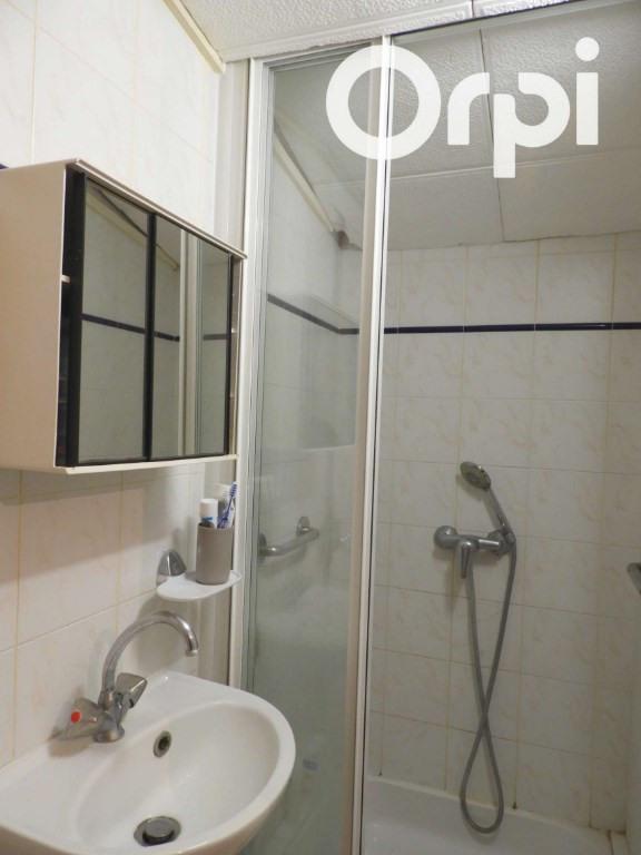 Sale apartment Royan 216275€ - Picture 8
