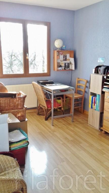 Vente maison / villa L isle d'abeau 269000€ - Photo 5