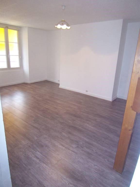 Rental apartment Saint-germain-les-arpajon 771€ CC - Picture 8