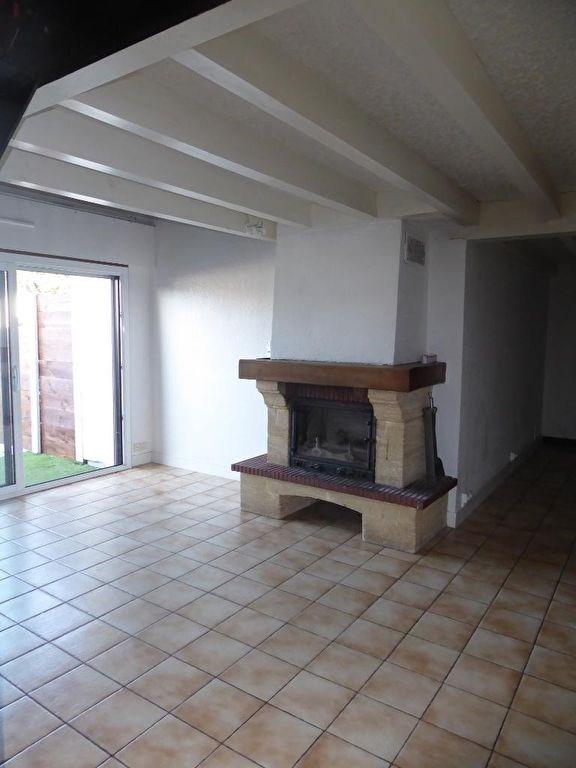 Vente maison / villa Biscarrosse 199000€ - Photo 1