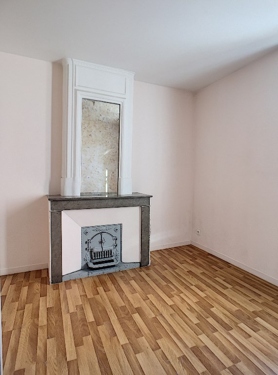 Location appartement Avignon 495€ CC - Photo 6