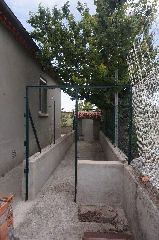 Location maison / villa Villesequelande 720€ CC - Photo 4