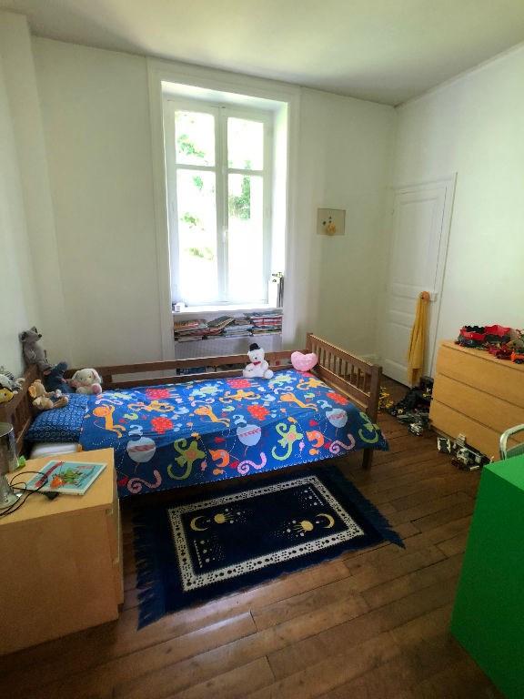 Rental house / villa Limoges 1100€ CC - Picture 5
