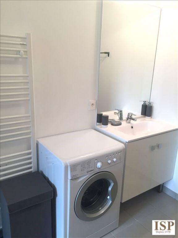 Location appartement Aix en provence 849€ CC - Photo 8