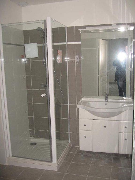 Sale apartment Marignane 250000€ - Picture 4