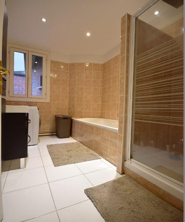 Sale apartment Boulogne billancourt 735000€ - Picture 6