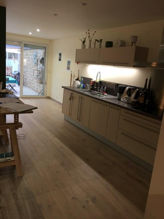 Sale house / villa La rochelle 520000€ - Picture 5