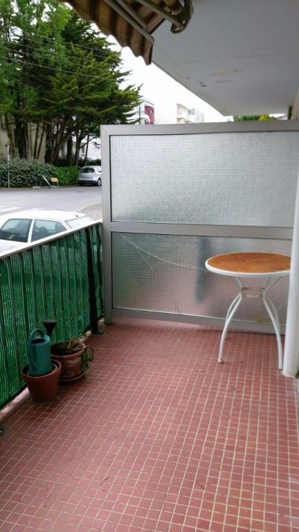 Vente appartement La baule escoublac 130000€ - Photo 2