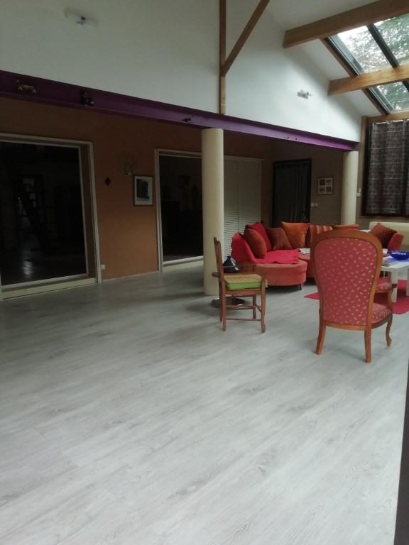 Rental apartment Caumont sur durance 1150€ CC - Picture 7