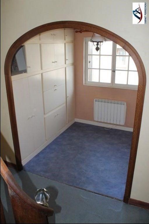 Sale house / villa La chartre sur le loir 146475€ - Picture 10