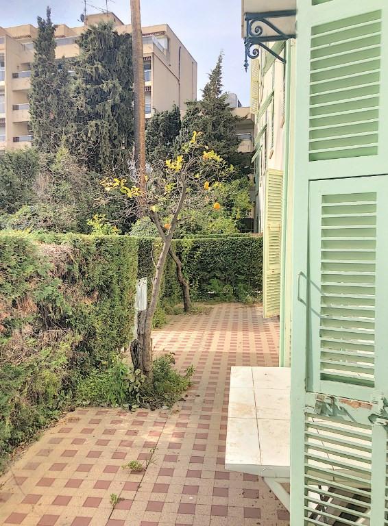 Vente appartement Menton 520000€ - Photo 3