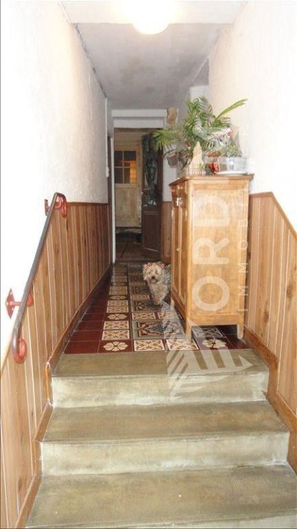 Vente maison / villa Toucy 49900€ - Photo 2