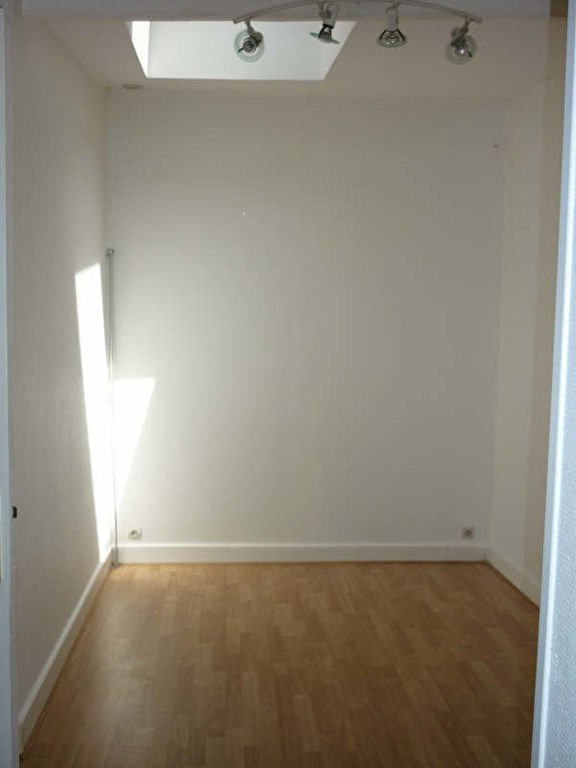 Rental house / villa St germain en laye 1 870€ CC - Picture 4