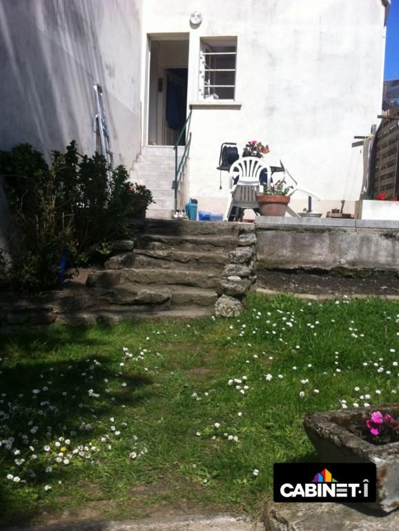 Rental house / villa Vigneux de bretagne 730€ +CH - Picture 8