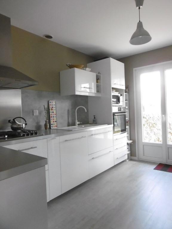 Sale house / villa Franqueville saint pierre 320000€ - Picture 3