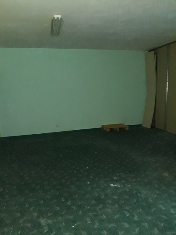 Rental empty room/storage Limoges 210€ CC - Picture 4