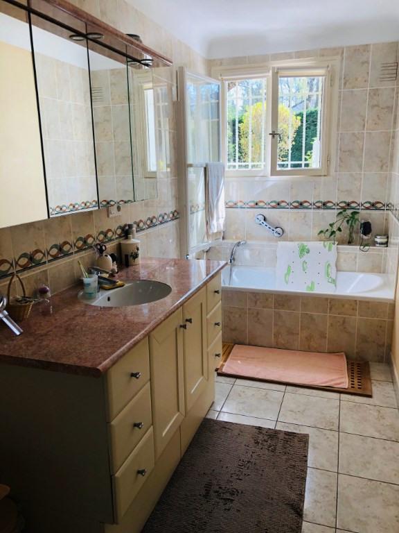 Vente maison / villa Sautron 434700€ - Photo 8