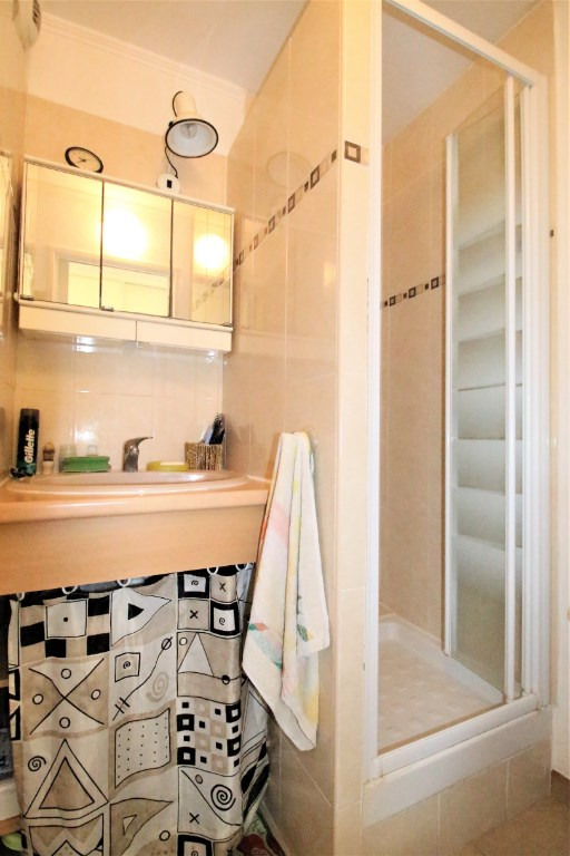 Vente appartement Cagnes sur mer 110 000€ - Photo 9