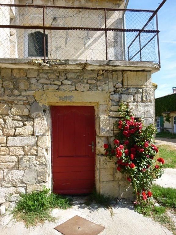 Deluxe sale house / villa Salin de giraud 997000€ - Picture 14