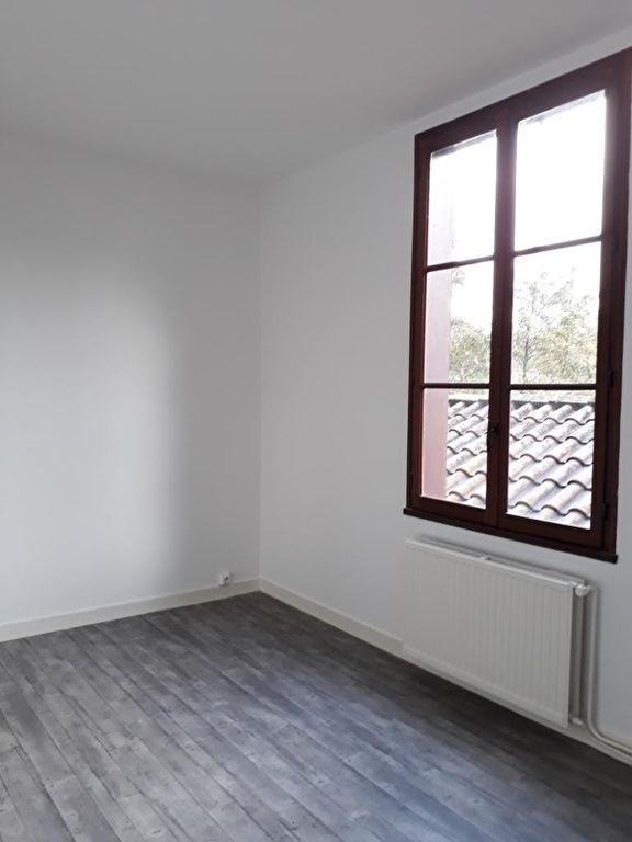 Location appartement Limoges 340€ CC - Photo 7
