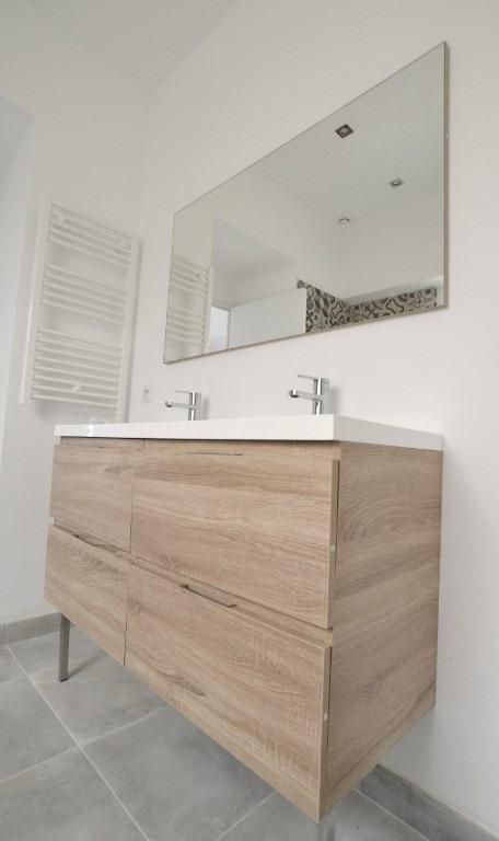 Vendita appartamento Nice 255000€ - Fotografia 5