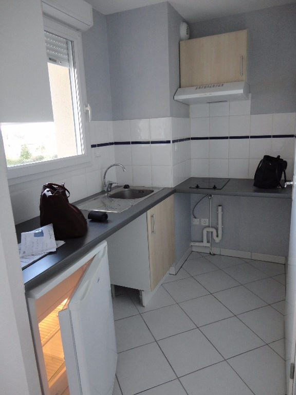 Location appartement Colomiers 581€ CC - Photo 4