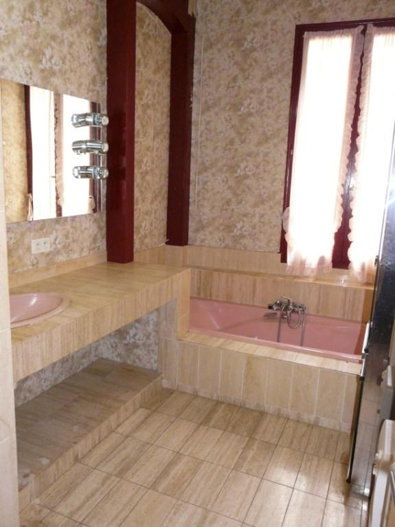 Vente maison / villa Castelnaudary 283000€ - Photo 12