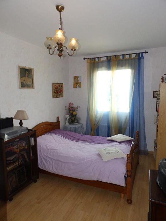 Sale house / villa Romans sur isere 249 000€ - Picture 3