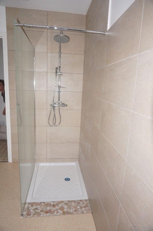 Rental house / villa Villesequelande 720€ CC - Picture 9