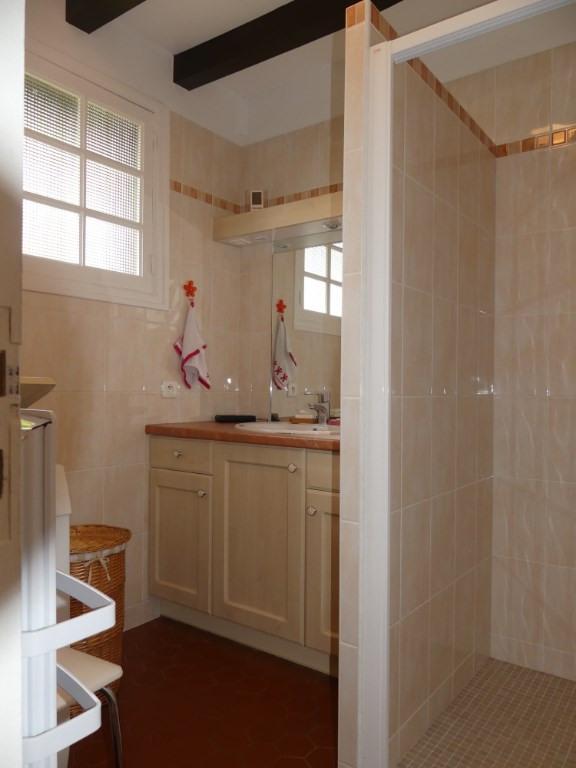 Vente maison / villa Vieux boucau les bains 345000€ - Photo 9
