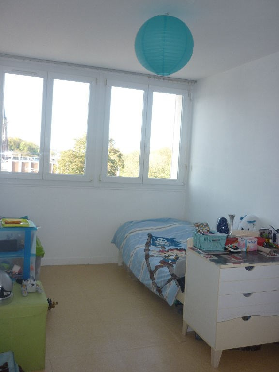 Vente appartement Beauvais 95 000€ - Photo 6