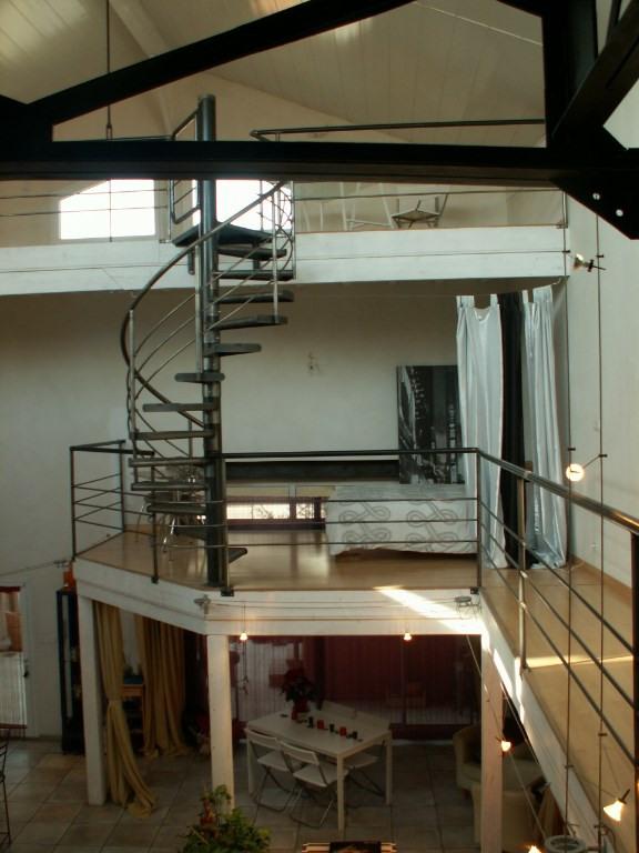 Sale apartment Bourg de peage 250000€ - Picture 4