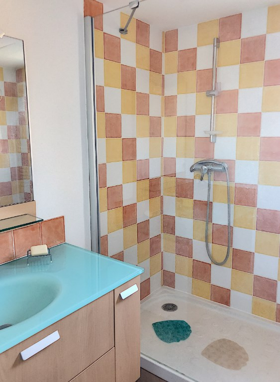 Vente appartement Avignon 227 000€ - Photo 11