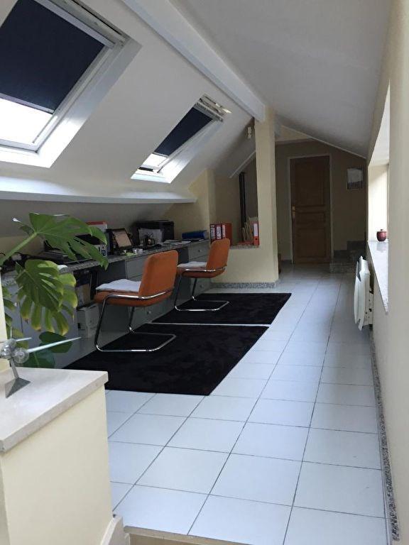 Deluxe sale house / villa Montfort-l'amaury 1080000€ - Picture 12