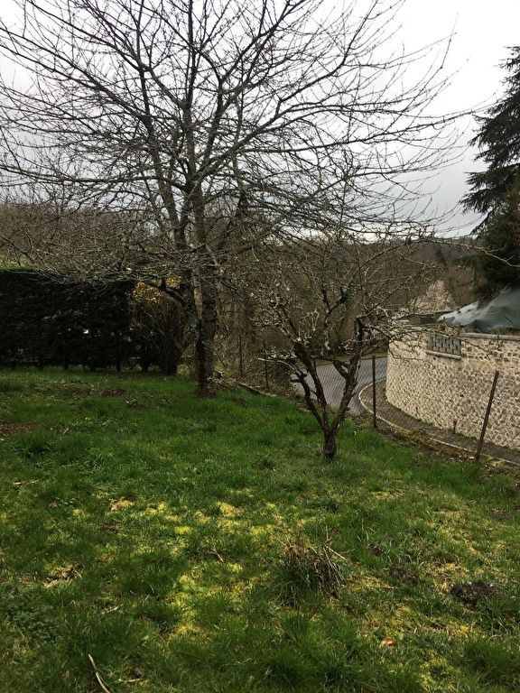 Vente maison / villa Pierre buffiere 54 000€ - Photo 2