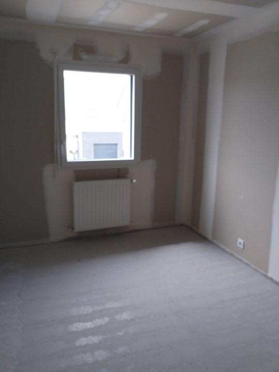 Venta  casa La richardais 270400€ - Fotografía 11