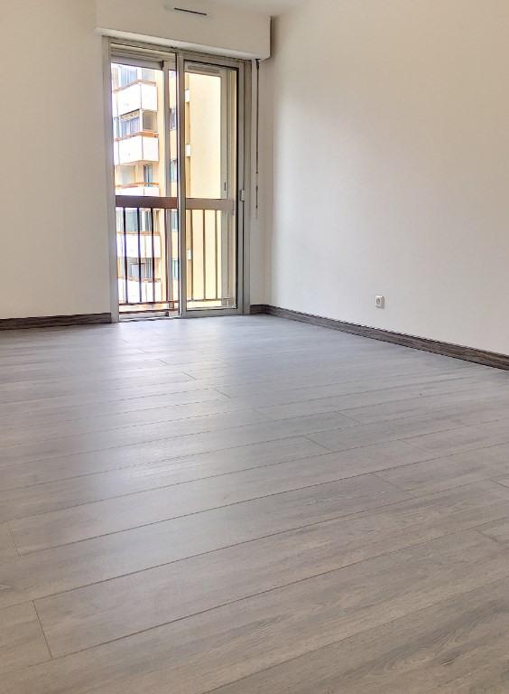 Vente appartement Cagnes sur mer 265000€ - Photo 4
