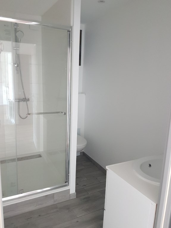 Location appartement Aire sur l adour 470€ CC - Photo 3
