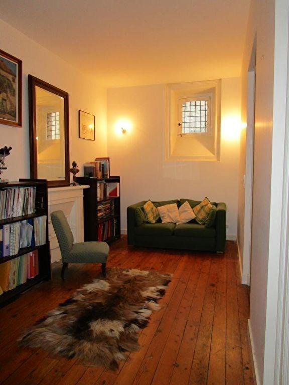 Vente appartement Vannes 431600€ - Photo 4