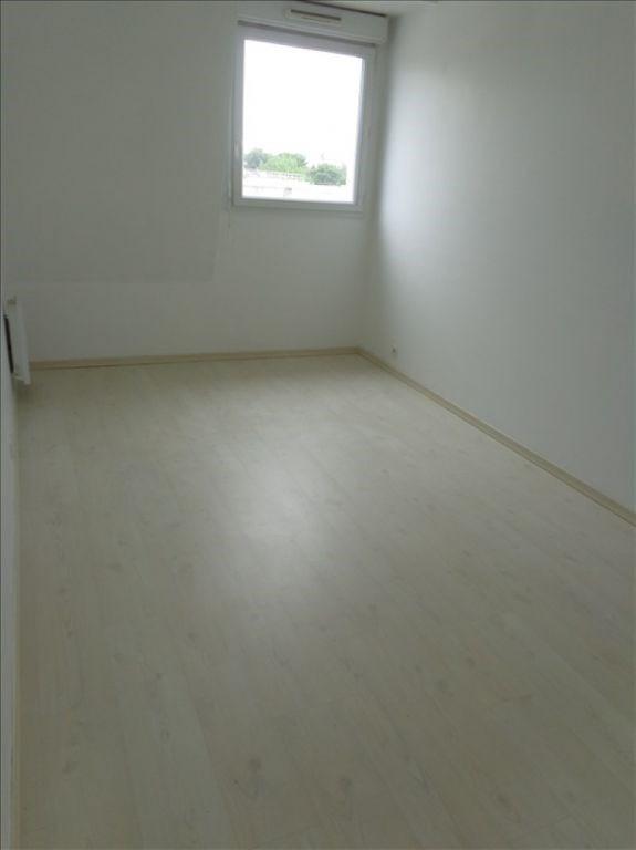 Rental apartment Bretigny sur orge 978€ CC - Picture 4