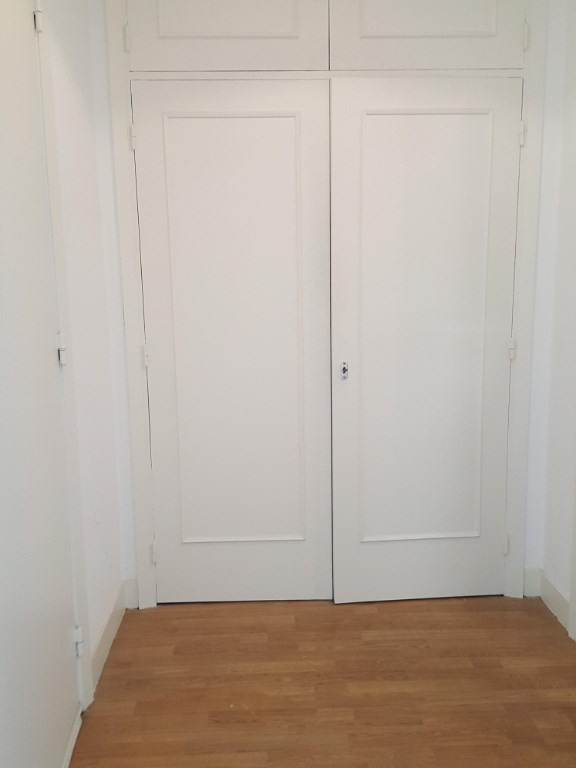 Location appartement Nice 680€ CC - Photo 4