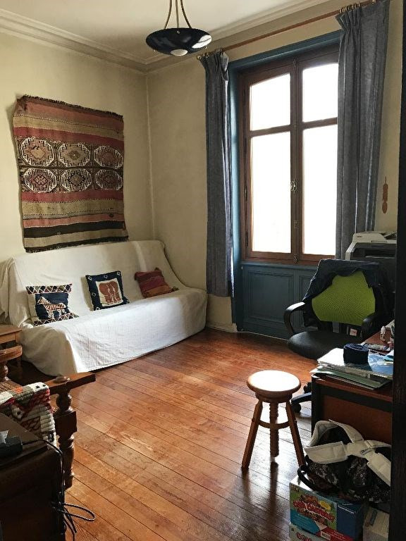 Vente de prestige maison / villa Nantes 603200€ - Photo 8