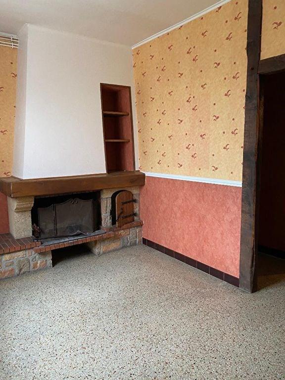 Sale house / villa Darnetal 185000€ - Picture 5