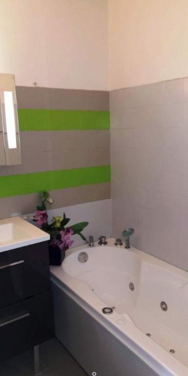 Venta  apartamento Toulon 249000€ - Fotografía 3