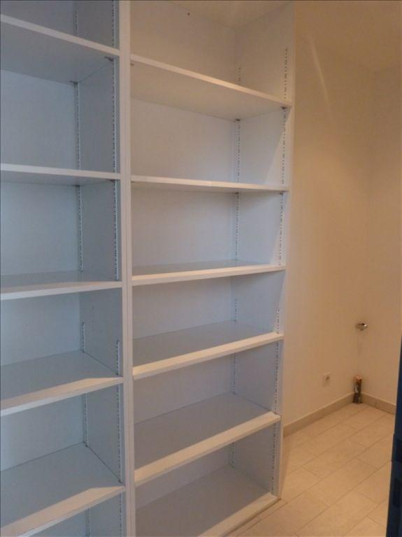 Rental apartment Caraman 595€ CC - Picture 7