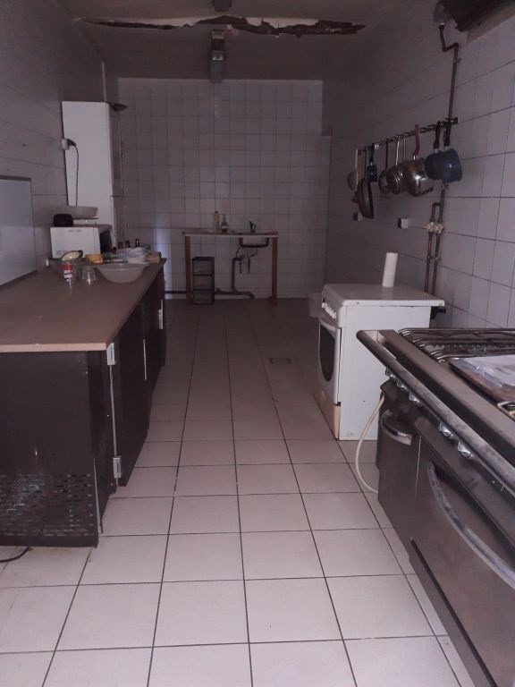 Vente maison / villa Charly sur marne 168000€ - Photo 9